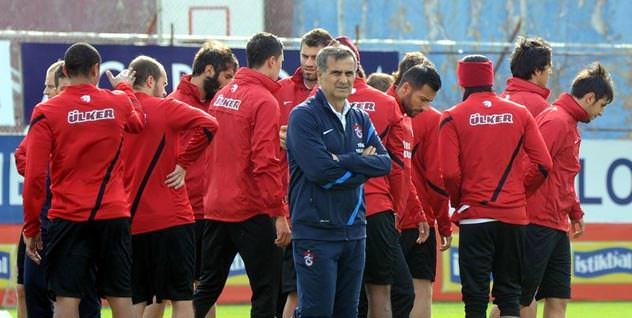 Trabzon, kapalı kapılar ardında