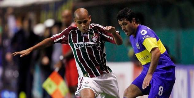 Carlinhos defteri kapandı