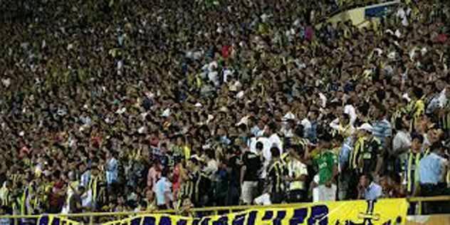 Sivasspor maçı biletleri 5 TL