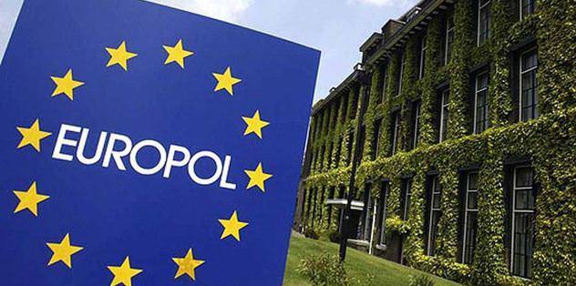 Europol şikeye ışık tutacak