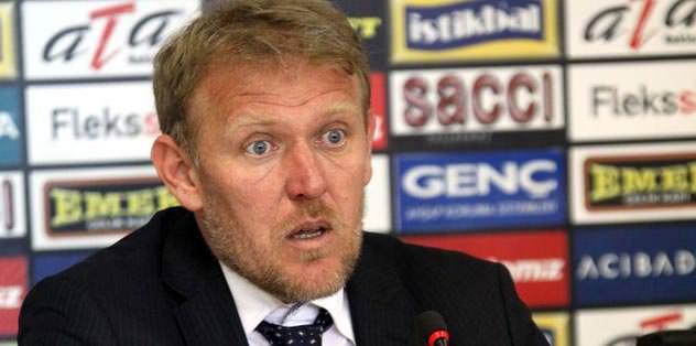 Kayserispor galibiyet serisi yakalamak istiyor