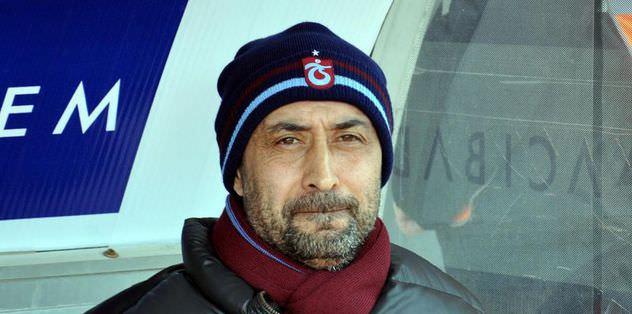 Fenerbahçe düşmanımız değil