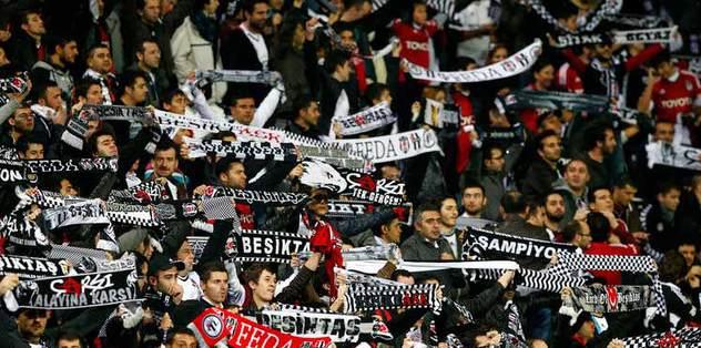 Gaziantep maçının biletleri satışta