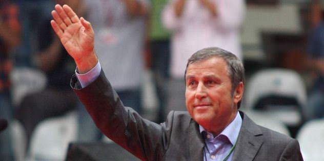 İbrahim Yazıcı'ya 21 gün hak mahrumiyeti cezası