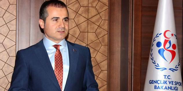 Trabzon şehri konukseverdir