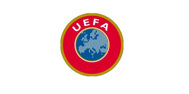 UEFA, Sırbistan'ın cezasını artırdı