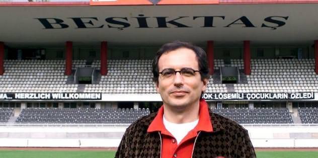 İbrahim Altınsay CEO olmaya hazır