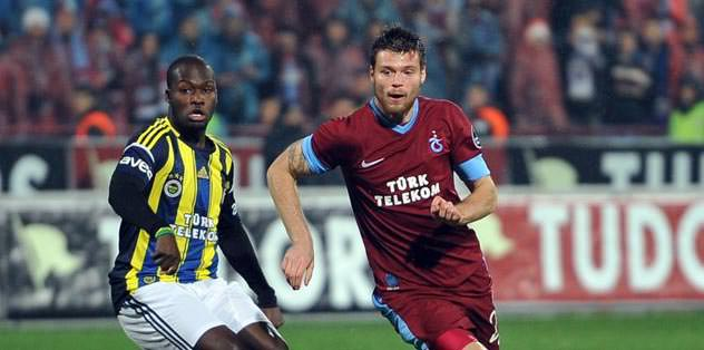 2. devrenin en kötüsü Trabzon
