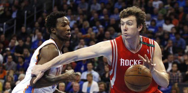 NBA'de Türkler göz dolduruyor