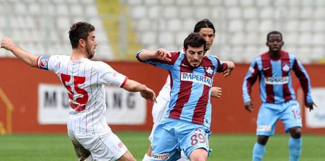 PTT 1. Lig'de hafta açılıyor