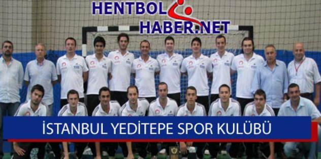 Yeditepespor 2 farkla kazandı