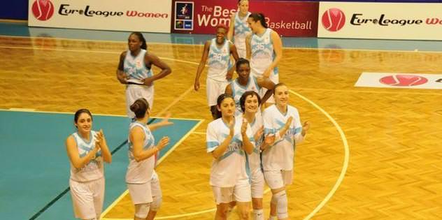 Tarsus farklı: 93-68