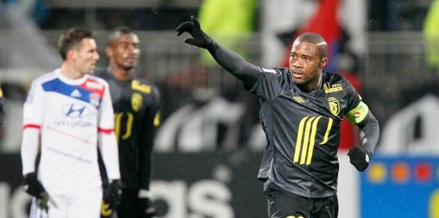 Juventus'un da kıskacına girdi