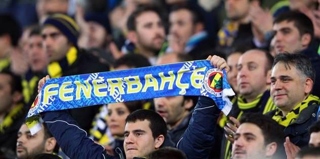 Beşiktaş'a küfür yok