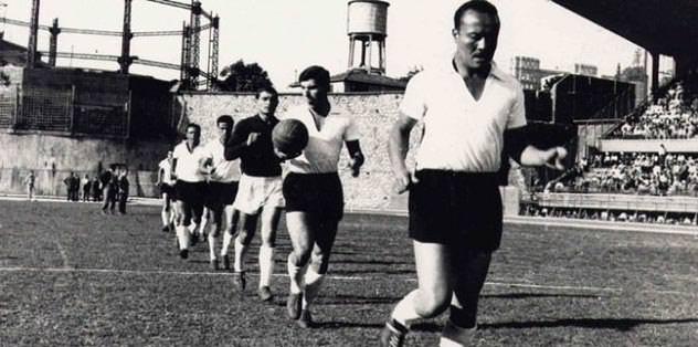 Ali İhsan Karayiğit 86 yaşında vefat etti