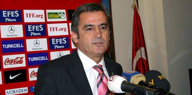 En çok Trabzon'un canı yandı