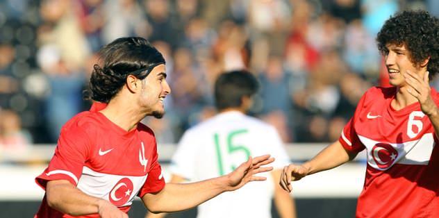 Yine Portekiz
