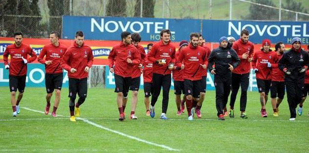 Trabzon, yarından itibaren tam kadro