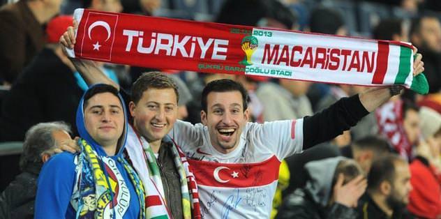 Kadıköy'ün uğuru sökmedi!