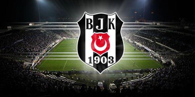 Beşiktaş'tan Ülker açıklaması!