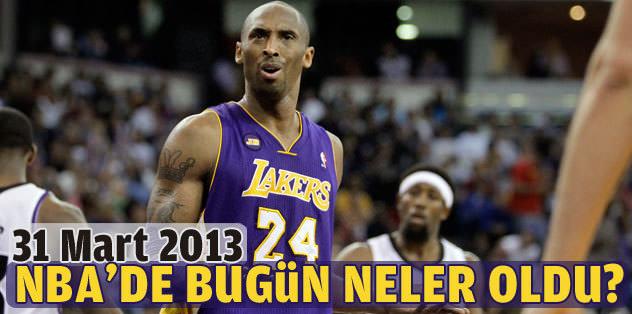 Skorer Kobe!