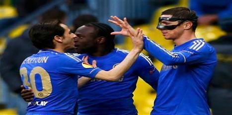 Chelsea, Fenerbahçe çıksın istemedi