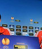 Benfica'da Gaitan sıkıntısı yaşanıyor