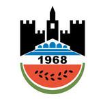 Diyarbakırspor amatör lige düştü