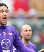 Toni, Palermo'yu küme düşürdü: 1-0