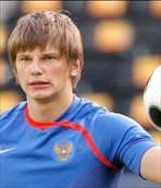 Arshavin'e resmi teklif yapıldı
