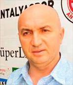Mehmet Dikmen yeşil ışık yaktı