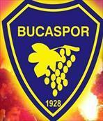 Bucaspor, UEFA'ya başvuruyor