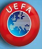 FIFA'ya 'Şampiyon' vurgulu gönderme