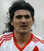 Ortega futbola veda etti