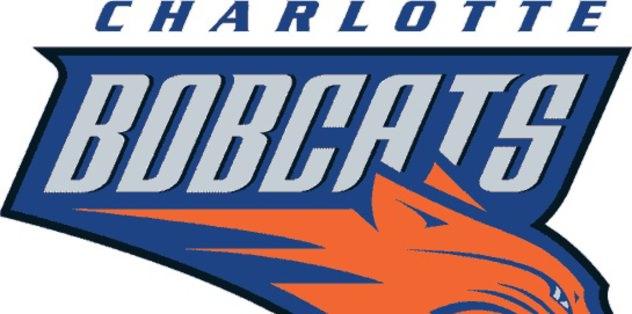 Artık Charlotte Hornets!