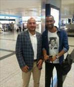 Trabzonspor'da çifte bekleyiş