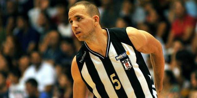 Muratcan Güler'in sözleşmesi uzatıldı
