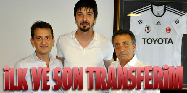 Son transferim