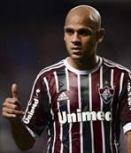 Carlinhos teklif bekliyor