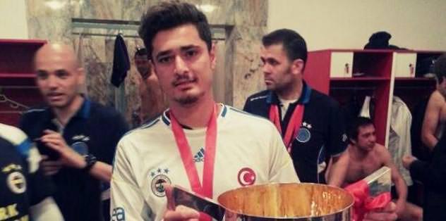 Hasan Samsun'a