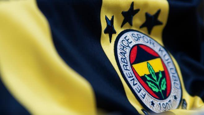 Fenerbahçe yine manşetleri süsledi