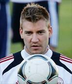 Bendtner iddiası
