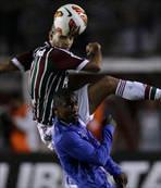 Carlinhos aşkı devam ediyor