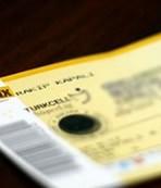 Kayseri'de biletler satışta
