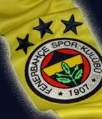 Galatasaray'a resmi gönderme