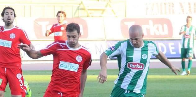 Mehmet Sedef 'in keyfi yerinde