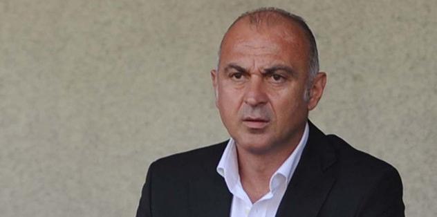 61 numaralı oyuncular Trabzonspor'a