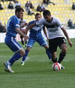 Altay-Bozüyük 2-1