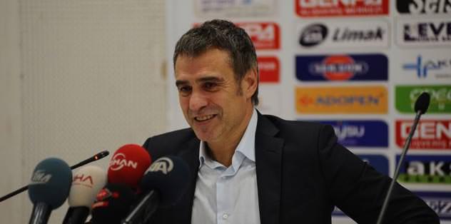 Beşiktaş derbisi renkli geçecek