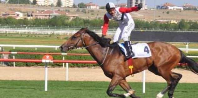 Altılı Diyarbakır'da coştu